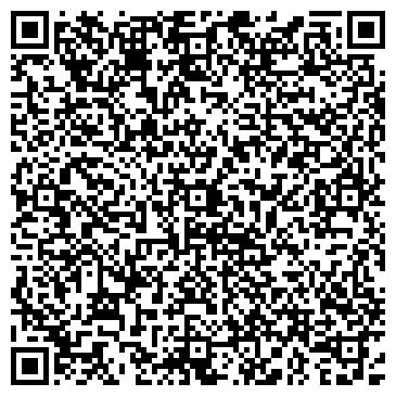 QR-код с контактной информацией организации Темплар, ООО