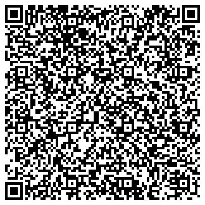 QR-код с контактной информацией организации НИИ черной металлургии, ООО
