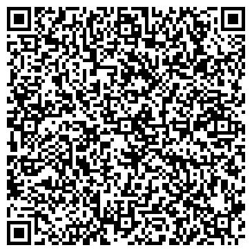 QR-код с контактной информацией организации Электронные системы безопасности, ООО