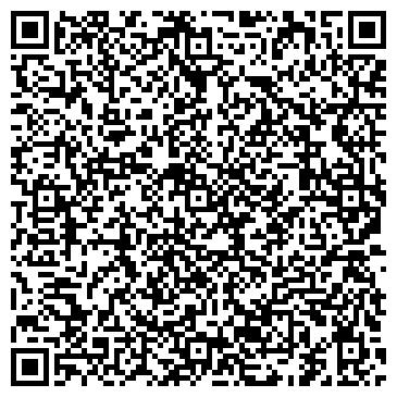 QR-код с контактной информацией организации Элпро-М, ООО (EASTEL)