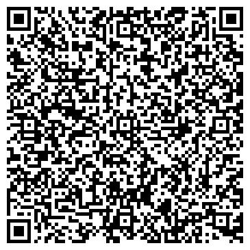 QR-код с контактной информацией организации Бумага, ТД ООО