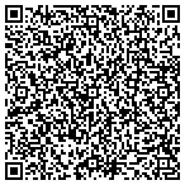 QR-код с контактной информацией организации Научно техническая фирма Темс, ООО