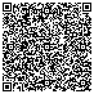 QR-код с контактной информацией организации SVS (Smart Video Systems), Ltd.
