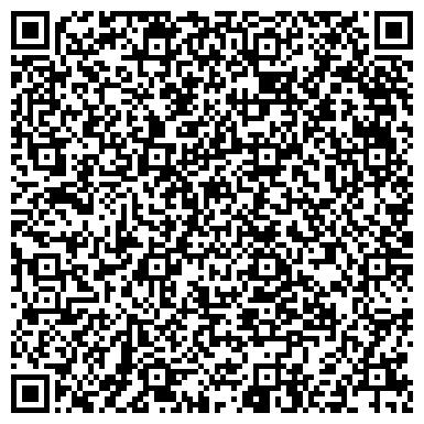 QR-код с контактной информацией организации Запорожпромаппарат, ООО