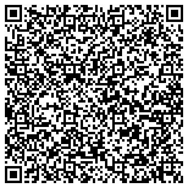 QR-код с контактной информацией организации Энергоэкспорт, ООО
