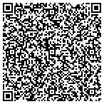 QR-код с контактной информацией организации ПО Мастак, ЧП