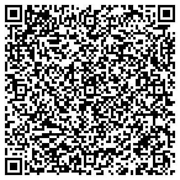 """QR-код с контактной информацией организации Частное предприятие ЧПТУП """"Видеомир - СБ"""""""