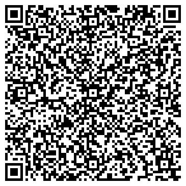 QR-код с контактной информацией организации Общество с ограниченной ответственностью ООО Достойный выбор