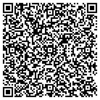 QR-код с контактной информацией организации Частное предприятие ИП Якубовский