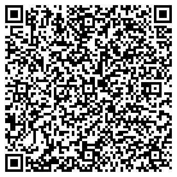 QR-код с контактной информацией организации Общество с ограниченной ответственностью ЭкономДом