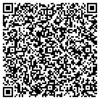 QR-код с контактной информацией организации КАРАЖЫРА ЛТД ТОО