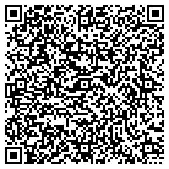 """QR-код с контактной информацией организации """"Югполиграфиздат"""""""