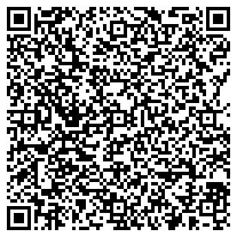 """QR-код с контактной информацией организации Общество с ограниченной ответственностью ООО """"ТехноKлимат"""""""