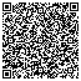 QR-код с контактной информацией организации Частное предприятие ИП Горох И.В.