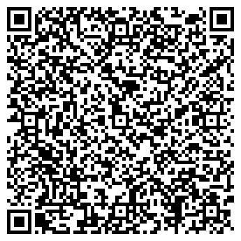 QR-код с контактной информацией организации MIRALAIT