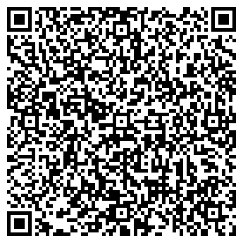 QR-код с контактной информацией организации ЗАО «Импром»