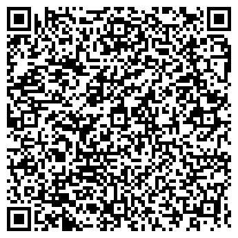 """QR-код с контактной информацией организации Общество с ограниченной ответственностью ООО """"АРСЕЛОРБЕЛ"""""""