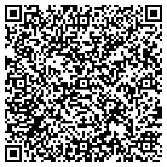 QR-код с контактной информацией организации ПОЛИТЕХНИК ВГТУ