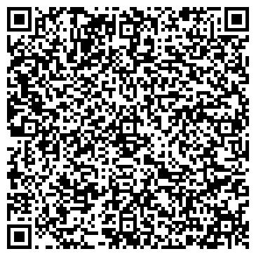 QR-код с контактной информацией организации Частное предприятие «ДИОЛИНК» Частное предприятие