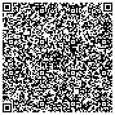 """QR-код с контактной информацией организации Частное предприятие ЧУП """"Санглиер-строй"""" - +375 (29) 117-39-53, +375 (29) 755-88-92, +375 (29) 391-95-71"""