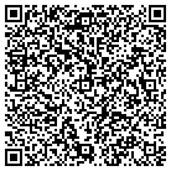 QR-код с контактной информацией организации Частное предприятие КонсалтБур