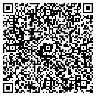 QR-код с контактной информацией организации Частное предприятие УП «Бамар»