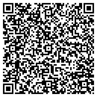 QR-код с контактной информацией организации ИП Мурка В.А.