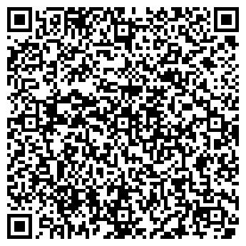 """QR-код с контактной информацией организации ЧСУП """"КсантиТурСтрой"""""""