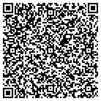 QR-код с контактной информацией организации ИП Ефимов Д.А.