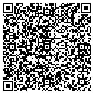 QR-код с контактной информацией организации ИП Лащевский