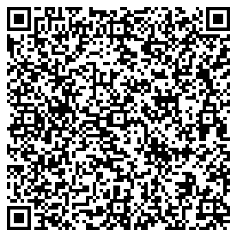 QR-код с контактной информацией организации ИП Дубовик В.В.