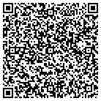 QR-код с контактной информацией организации ООО «Гимель», Общество с ограниченной ответственностью