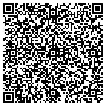 QR-код с контактной информацией организации ИП Шаплыко МС