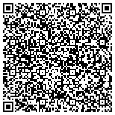 QR-код с контактной информацией организации РОСПЕЧАТЬ ГУП ГОРОДА ОТДЕЛЕНИЕ КРАСНОАРМЕЙСКОГО РАЙОНА
