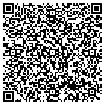 QR-код с контактной информацией организации ИП Дарчук