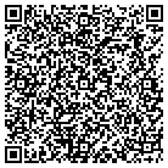 QR-код с контактной информацией организации Другая ИП Корнилов М. В.
