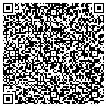 QR-код с контактной информацией организации ИП Залещенок Вячеслав Леонидович