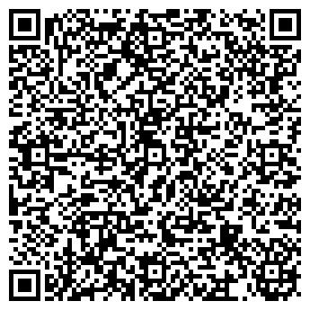 """QR-код с контактной информацией организации ЧПСУП """"ВэлПромСтрой"""""""