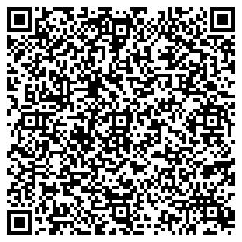 """QR-код с контактной информацией организации ООО """"Спаксус и Ко"""""""