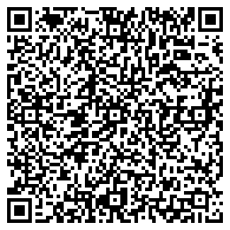 QR-код с контактной информацией организации ИП КАЛИТА