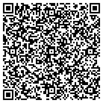 """QR-код с контактной информацией организации Общество с ограниченной ответственностью ООО """"ЭлектроГруппМонтаж"""""""