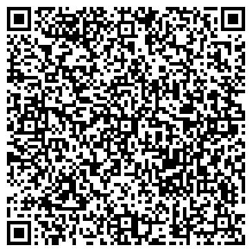 """QR-код с контактной информацией организации Общество с ограниченной ответственностью ООО """"НайсСтрой"""""""