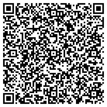 """QR-код с контактной информацией организации ООО """"ТеплоСистемМонтаж"""""""