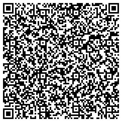 QR-код с контактной информацией организации Другая Грузоперевозки гидроманипулятором в Гродно. И. П. Горний А. Р.