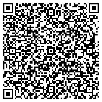 QR-код с контактной информацией организации ИП Одинец Д. Т.