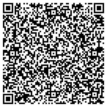 """QR-код с контактной информацией организации Частное предприятие """"Ванстронг"""""""