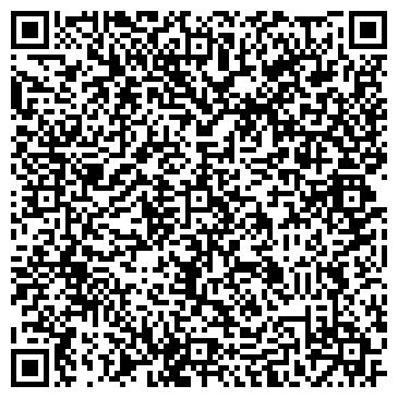 """QR-код с контактной информацией организации ИП""""Гурский А. В.»"""