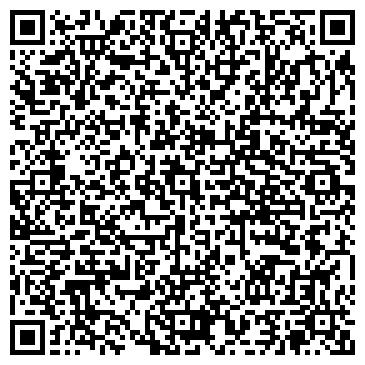 """QR-код с контактной информацией организации Частное предприятие """"Юнит-Электроникс"""""""