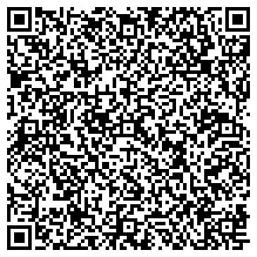"""QR-код с контактной информацией организации ОАО """"Строительно-монтажный трест №19"""""""