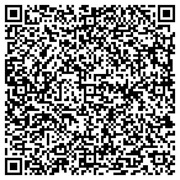 """QR-код с контактной информацией организации Общество с ограниченной ответственностью ООО""""БелХаМуртрэйд"""""""